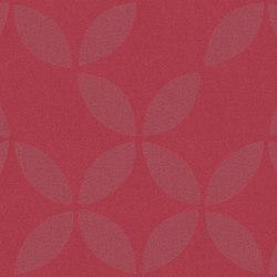 ORNA - 431 | Roman/austrian/festoon blinds | Création Baumann