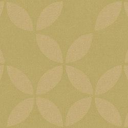 ORNA - 432 | Roman/austrian/festoon blinds | Création Baumann