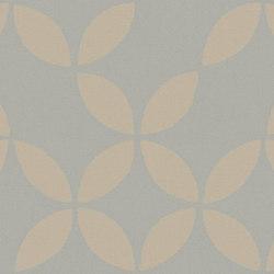 ORNA - 433 | Raffvorhangsysteme | Création Baumann