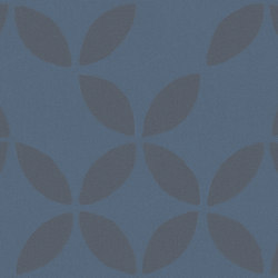 ORNA - 434 | Tende a pacchetto | Création Baumann