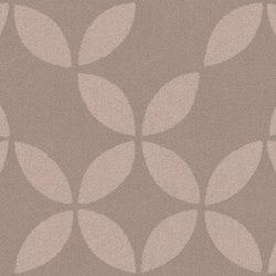ORNA - 435 | Drapery fabrics | Création Baumann