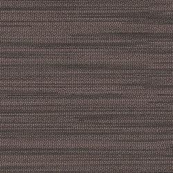 PRATO - 1 | Tessuti decorative | Création Baumann