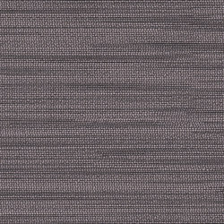 PRATO - 2 | Fabrics | Création Baumann