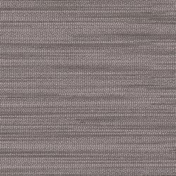 PRATO - 3 | Fabrics | Création Baumann