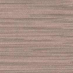 PRATO - 4 | Textilien | Création Baumann