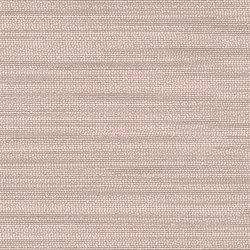 PRATO - 5 | Drapery fabrics | Création Baumann
