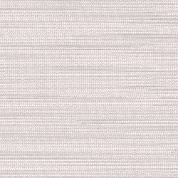 PRATO 300 - 6 | Fabrics | Création Baumann
