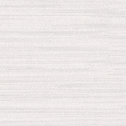 PRATO 300 - 7 | Drapery fabrics | Création Baumann