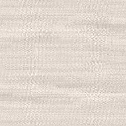 PRATO - 8 | Textilien | Création Baumann