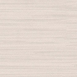 PRATO 300 - 8 | Tessuti | Création Baumann