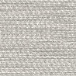 PRATO 300 - 9 | Textilien | Création Baumann