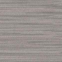 PRATO 300 - 10 | Fabrics | Création Baumann