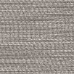 PRATO 300 - 10 | Tejidos decorativos | Création Baumann