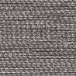 PRATO 300 - 11 | Fabrics | Création Baumann