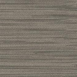PRATO - 12 | Fabrics | Création Baumann