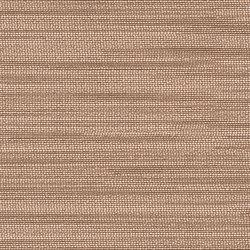 PRATO - 13 | Fabrics | Création Baumann