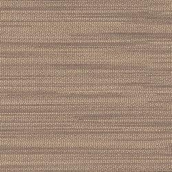PRATO - 14 | Drapery fabrics | Création Baumann
