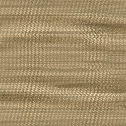 PRATO - 15 | Fabrics | Création Baumann
