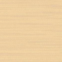 PRATO - 16 | Fabrics | Création Baumann