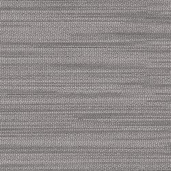 PRATO - 17 | Drapery fabrics | Création Baumann