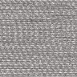 PRATO - 18 | Drapery fabrics | Création Baumann