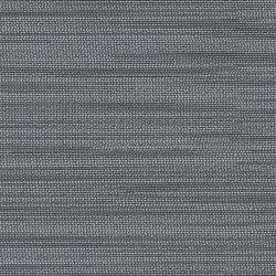 PRATO - 19 | Drapery fabrics | Création Baumann