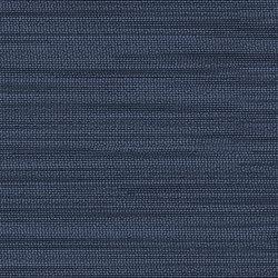 PRATO - 20 | Fabrics | Création Baumann