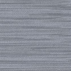 PRATO - 21 | Fabrics | Création Baumann