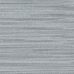 PRATO - 22 | Fabrics | Création Baumann