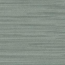 PRATO - 23 | Textilien | Création Baumann