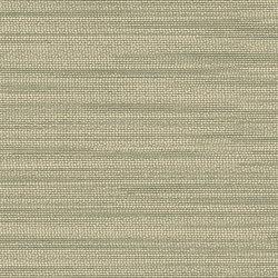 PRATO - 24 | Fabrics | Création Baumann