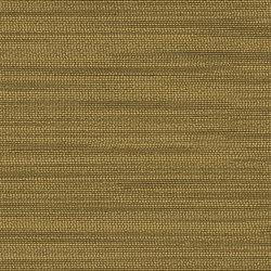 PRATO - 25 | Drapery fabrics | Création Baumann