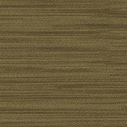 PRATO - 26 | Fabrics | Création Baumann