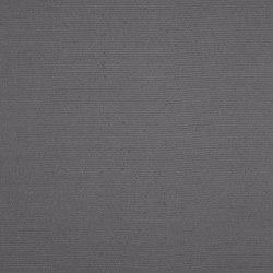 PRIMACOUSTIC - 151 | Drapery fabrics | Création Baumann