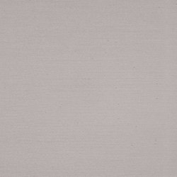 PRIMACOUSTIC - 152 | Tende a pacchetto | Création Baumann