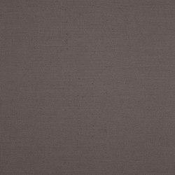 PRIMACOUSTIC - 157 | Roman/austrian/festoon blinds | Création Baumann
