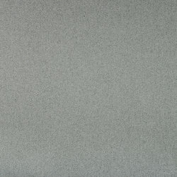 PROTECT IV - 155 | Panel glides | Création Baumann