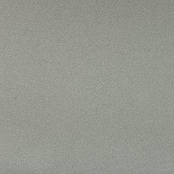 PROTECT IV - 156 | Panel glides | Création Baumann