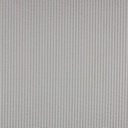 REFLECTACOUSTIC - 123 | Drapery fabrics | Création Baumann