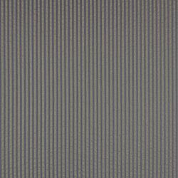 REFLECTACOUSTIC - 124 | Tende a pannello | Création Baumann