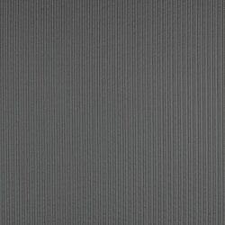 REFLECTACOUSTIC - 125 | Parois japonaises | Création Baumann