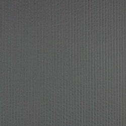 REFLECTACOUSTIC - 125 | Sistemas deslizantes | Création Baumann