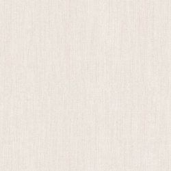 SAPHIR PLUS - 802 | Tejidos decorativos | Création Baumann