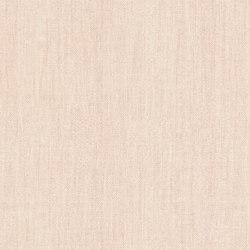 SAPHIR PLUS - 803 | Curtain fabrics | Création Baumann