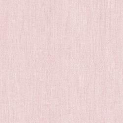 SAPHIR PLUS - 813 | Drapery fabrics | Création Baumann