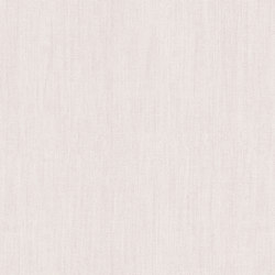 SAPHIR PLUS - 842 | Tejidos decorativos | Création Baumann