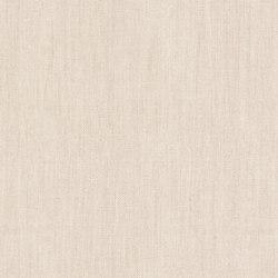 SAPHIR PLUS - 843 | Tejidos decorativos | Création Baumann