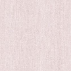 SAPHIR PLUS - 844 | Curtain fabrics | Création Baumann