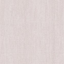 SAPHIR PLUS - 845 | Curtain fabrics | Création Baumann