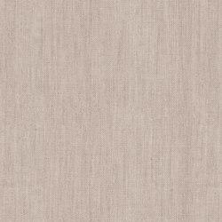 SAPHIR PLUS - 847 | Tissus pour rideaux | Création Baumann